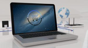Compra Subito #Informatica : Vendita On-Line Informatica – www.hw1.it
