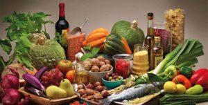 Compra Subito #IntegratoriAlimentari : Alimenti Bio e Sani – www.foodspring.it