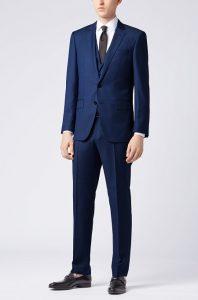 Compra Subito #Abbigliamento : Vestiamo Uomini, Donne e Bambini – www.shop.mango.com
