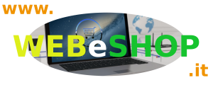 WEBeSHOP-Pubblicita-Spot-Promo-Web-Online-Shop-Shopping-Commerce-Cisa-Servizi