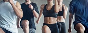 Informati #SportFitness : *** Palestra – GYM4FIT *** – Fitness & Wellness – Abruzzo-Teramo-TE-64018-Tortoreto