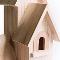 WEBeSHOP-Casa-Rotonda-Pubblicita-Spot-Promo-Web-Online-Shop-Shopping-Commerce-Cisa-Servizi