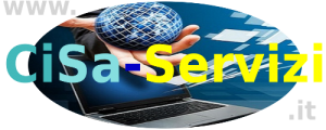 WEBeSHOP-LogoCisa-Pubblicita-Spot-Promo-Web-Online-Shop-Shopping-Commerce-Cisa-Servizi