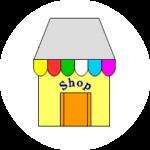 WEBeSHOP-LogoShop-Pubblicita-Spot-Promo-Web-Online-Shop-Shopping-Commerce-Cisa-Servizi