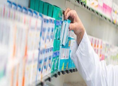 Informati #SaluteFarmacie : *** FARMACIA PAGNONI *** – Tutto per la Salute – Marche-Ascoli-Piceno-AP-63078-Pagliare del Tronto di Spinetoli – www.farmaciapagnoni.it