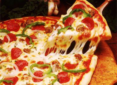 Informati #Mangi&Bevi : *** Pizzeria – IL GIRASOLE *** – Abruzzo-Teramo-TE-64016-Sant'Egidio