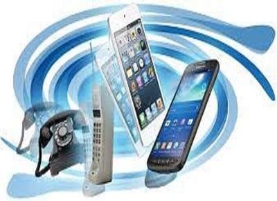 Pochi Pezzi #AcquistiOnLine S04 : *** TELEFONIA – Cellulari – Smartphone – Accessori ***